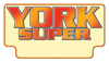 York Super Pet Food